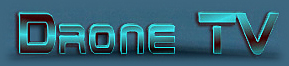 Drone TV Logo Footer
